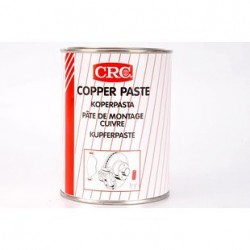 PASTA DE COBRE ANTIGRIPANTE HASTA 1400ºC COPPER PASTE CRC 500 GR