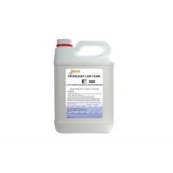 DETERGENTE LIMPIADOR HIDROSOLUBLE DEGREASER CONCENTRATE 5LTS AMBERSIL 32090