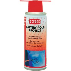 PROTECTOR DE BATERIAS CRC 200ML BATTERY POLE PROTECT