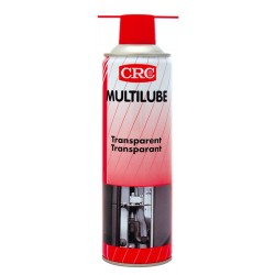 GRASA MULTIUSO EN SPRAY MULTILUBE 500ML 10935 CRC